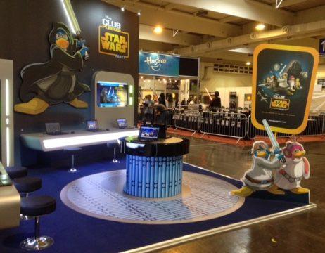 Disney-Exhibitions-1