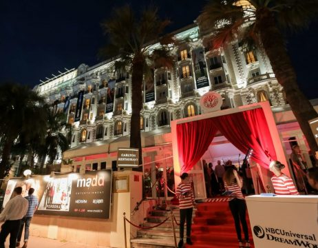 dreamworks-experiential-1