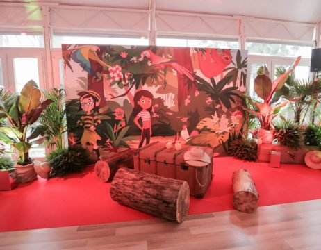 dreamworks-experiential-10