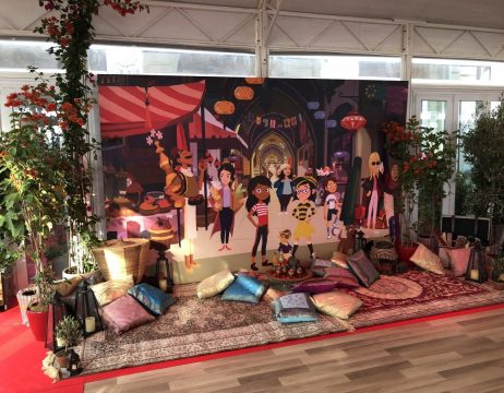 dreamworks-experiential-2