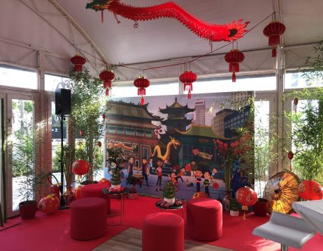 dreamworks-experiential-3