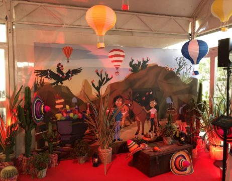 dreamworks-experiential-4