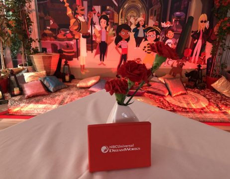 dreamworks-experiential-5