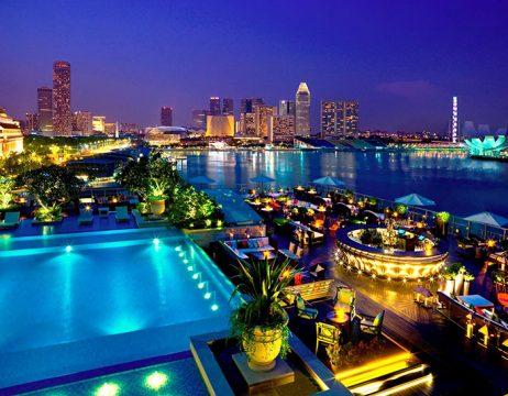 lantern-rooftop-bar-singapore
